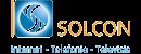 Solcon internet
