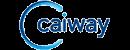 Caiway glasvezel