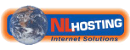 NL Hosting internet